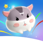 Jumping Zoo 1.2.0.11 (Mod)