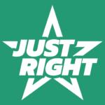 Just Right Direktsänd frågesport  1.0.38 (Mod)
