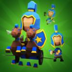 King of war: Legiondary legion  1.14  (Mod)
