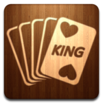 King or Ladies preference 3.5 (Mod)