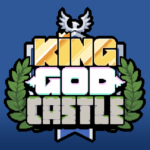 KingGodCastle  0.6.4 (Mod)
