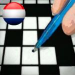 Kruiswoordpuzzels Nederlands Gratis  2.2021 (Mod)