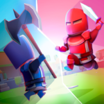 Legion Clash: World Conquest 0.6.2 (Mod)