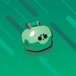 Lemon Box Simulator for Brawl stars  4.4.4 (Mod)