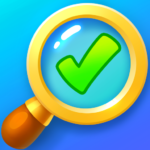 Lets Find Hidden Objects  0.5.0 (Mod)