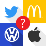 Logo Quiz: Guess the Logo (General Knowledge) 1.7.1 (Mod)