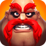 Mad Heroes – Battle Royale Hero Shooter 0.9976 (Mod)