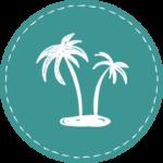 Maldives player(RPG MV) 1.8 (Mod)