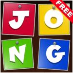 Match Jong 1.1.5 (Mod)