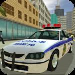 Miami Crime Police  2.7.7 (Mod)