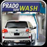 Modern Car Wash Service: Prado Wash Service 3D  1.0.6 (Mod)