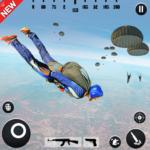 Modern Commando Secret Mission FPS Shooting Games  1.3 (Mod)