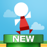 Mr. Go Home – Fun & Clever Brain Teaser Game!  1.6.8.4.2  (Mod)