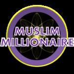 Muslim Millionaire – Islamic Quiz 2.0.2 (Mod)