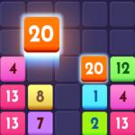Number Blocks – Merge Puzzle 1.18.2 (Mod)