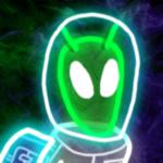 Operation Illumination – Alien Space Blaster 1.6 (Mod)