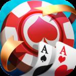 POKER PLUS-Best free Texas Hold'em,Casino slot 1.3.0 (Mod)