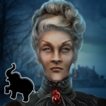 Paranormal Files: Fellow Traveler – Hidden Objects 1.0.8 (Mod)