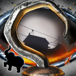 Paranormal Files: The Hook Man's Legend 1.0.4 (Mod)