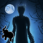 Paranormal Files: The Tall Man – Hidden Objects 1.0.6 (Mod)