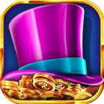 Pokie Magic Casino Slots – Fun Free Vegas Slots 5.01G.007 (Mod)