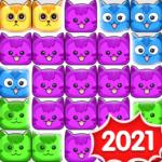 Pop Cat  2.5.2 (Mod)