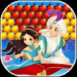 Princess Bubble Kingdom 1.6.0 (Mod)