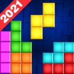 Puzzle Game 4.8 (Mod)