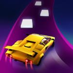 Racing Rhythm  0.7.2  (Mod)