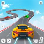 Ramp Car Stunts 3D: Mega Ramp Stunt Car Games 2020  1.0.06 (Mod)