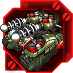 Redsun RTS Premium  Premium  Varies with device (Mod)