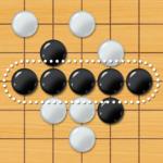Renju Rules Gomoku 2020.12.08 (Mod)
