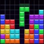 Retro Puzzle King 2 1.1.1 (Mod)
