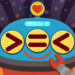 Robot Arith 1.0.8 (Mod)