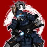 Ronin: The Last Samurai  1.0.265.53304 (Mod)