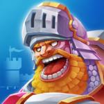 Royal Knight RNG Battle  2.27 (Mod)