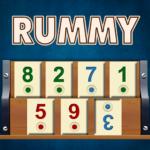 Rummy – Offline 1.2.3 (Mod)
