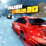 Rush Hour 3D  20210328 (Mod)