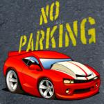 Rush Hour – Unblock Car Free 7.4 (Mod)