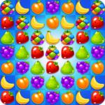 SPOOKIZ POP – Match 3 Puzzle  1.2.7 (Mod)