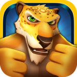Smash Champs 1.7.7 (Mod)