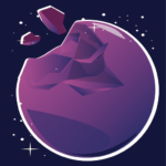 Space Merge: Galactic Idle Game 1.2.9 (Mod)