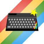 Speccy – Complete Sinclair ZX Spectrum Emulator  5.9.1 (Mod)