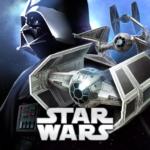Star Wars™: Starfighter Missions 1.12 (Mod)