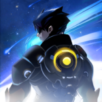 Stellar Hunter  3.0.13 (Mod)