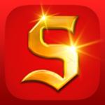 Stratego® Single Player  1.12.06 (Mod)