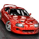 Street Racing 1.5.2 (Mod)
