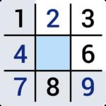 Sudoku Olympic – Free Classic Sudoku Championship 3.0 (Mod)