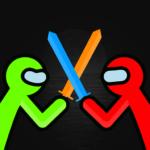 Supreme Stickman Fighting: Stick Fight Games 2.0 (Mod)