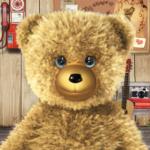Talking Teddy Bear 1.4.0 (Mod)